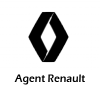 pictogramme renault